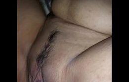 Buceta Da Mulher Mamão Raspadinha