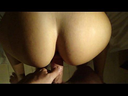 x Porno grátis com a esposinha