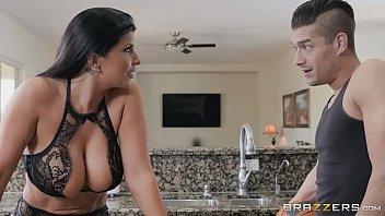 Videos desexo - Mulheres gostosas fazendo sexo gostoso