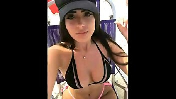 Patricinha gostosa do x-videos