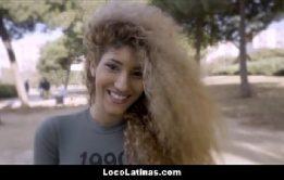 Videos Porno Español com mulher fudendo