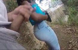 Xvideos amadoras novinha pagando boquete