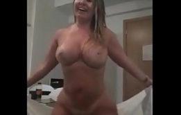 Sexo com gostosa do xvedio porno grátis