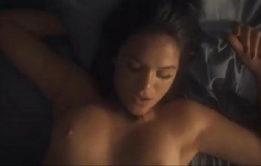 Vídeo pornografia da Bruna Marquezine nua